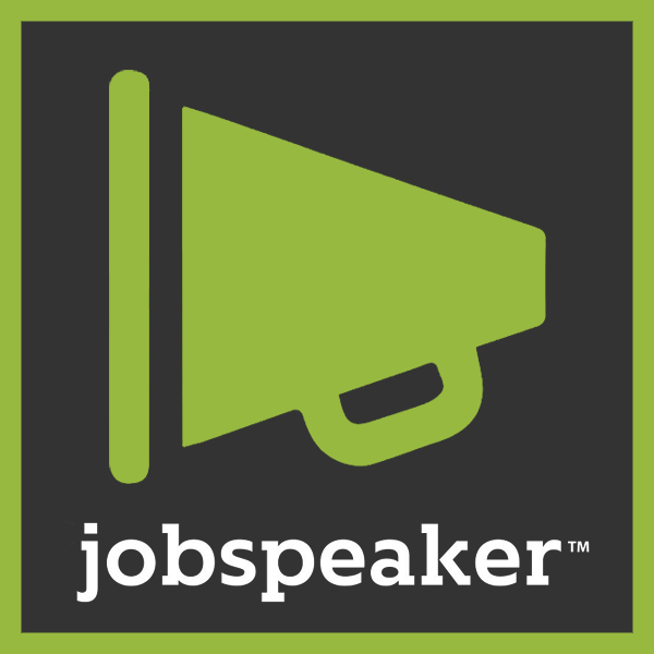Jobspeaker Job Board